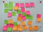 Post It Notes 1