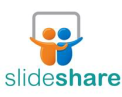 Middle School OST PowerPoint Resources on SlideShare
